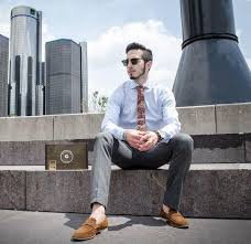 a gentleman u0027s guide to work to weekend style