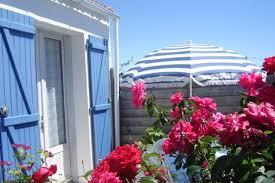 chambre d hote noirmoutier en l ile accueil aux logis de luzay chambre d hôte à noirmoutier