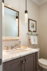 powder room bathroom ideas powder rooms small bath ideas transitional powder room