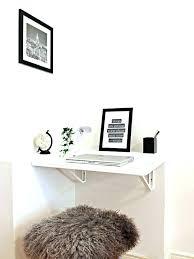 petit bureau informatique petit bureau informatique conforama incroyable conforama ordinateur