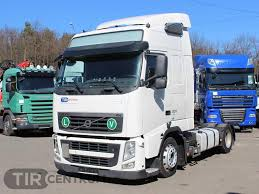 ab volvo volvo fh 13 500 euro 5 eev lowdeck vehicle detail used trucks