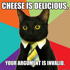 Cheese Meme - cheese is delicious cat meme cat planet cat planet