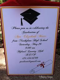 high school graduation party invitations více než 10 nejlepších nápadů na pinterestu na téma high school
