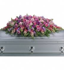 elkton florist casket flowers fair hill florist elkton md