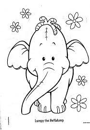 coloring pages winnie pooh friends unique winnie