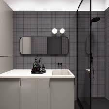 apartment bathroom designs best 25 small apartment design ideas on diy design