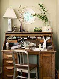 best 25 rolltop desk ideas on pinterest diy desk to vanity