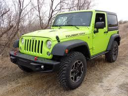 green jeep 2017 renegade trailhawk hypergreen wrangler