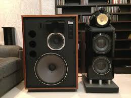 best jbl speakers for home theater jbl 4345 sided by b u0026w 802 stereo beauty pinterest audio