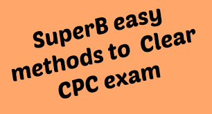 100 cpc certification study guide 2013 66 best images about