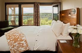 travaasa austin luxury resort inclusive texas hill country resort