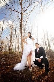 wedding dress di bali prewedding bridal di bali bali wedding photo studio
