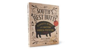 book review the south u0027s best finecooking