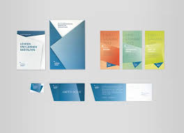 corporate design preis corporate design preis cdp 2013