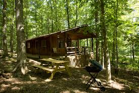 Small Cabins And Cottages Cottages U0026 Cabins Virginia Is For Lovers