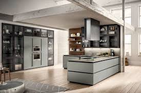 Kitchen Showroom Design Exclusive Italian Kitchens La Galerie Design Unsurpassed Luxury