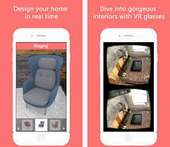 Homestyler Interior Design Apk Istaging Interior Design Apk Download Latest Version 1 6 Com