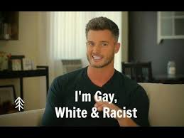 Gay Black Man Meme - dear gay men of color stop begging racist white gay men to love