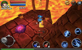 download game dungeon quest mod for android dungeon quest 3 0 4 2 mod apk unlimited crystal dust unlocked free