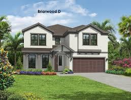Briarwood Homes Floor Plans Mobley Homes Briarwood Floor Plan Home Plan