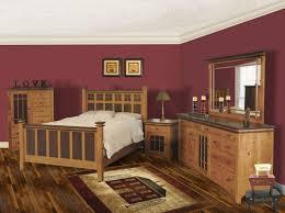 Bedroom Sets With Wardrobe Bedroom Furniture Sets Clothes Closet Kids Wardrobe Clothing