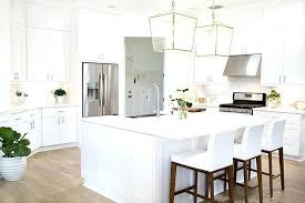 benjamin moore simply white kitchen cabinets white dove or simply for kitchen cabinets benjamin moore painted