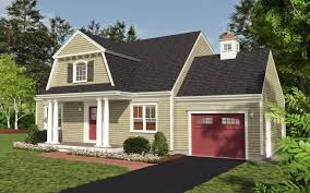 cape home plans modern cape cod style house plans with floor master