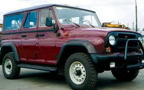 uaz hunter 2014 8 uaz 3159 bars russian auto tuning youtube