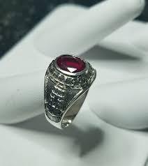 wedding rings in jamaica munro college st elizabeth jamaica class graduation ring the