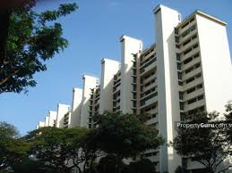 One Bedroom Flat For Rent In Singapore Singapore Hdb Toa Payoh Hdb Flat Hdb For Sale U0026 Rent