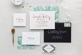 Wedding Invitation Cards Singapore Top 10 Places To Get Your Wedding Invitations In The Philippines