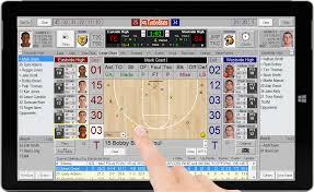 best basketball app basketball stats metrics software app turbostats software