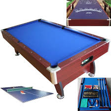 Table Tennis Boardroom Table Mdf Full Pool Table With Table Tennis Table Top 8ft Buy Pool Tables