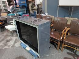 vintage coffee table custom flat file tables for sale flat fil