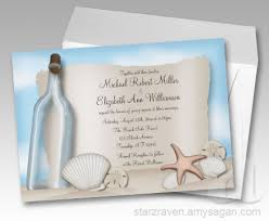 message in a bottle wedding invitations message in a bottle archives sold thank you for your purchase