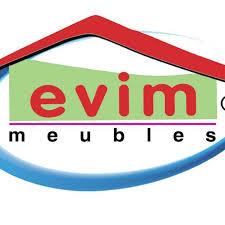 cuisine elite limeil brevannes cuisines elite home
