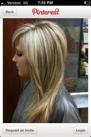 medium lentgh hair with highlights and low lights highlights and lowlights in long hair trendy hairstyles in the usa