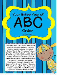 gallery abc order games best games resource