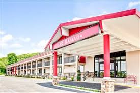 Comfort Inn Hackettstown Nj Hotels Near Centenary University Hackettstown Nj