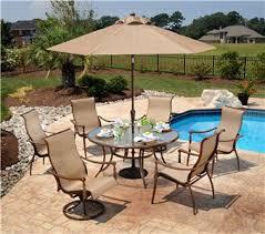 backyard patio furniture officialkod com