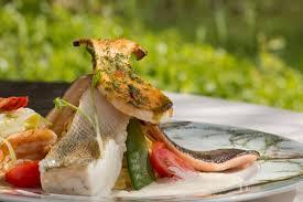 alsace cuisine traditionnelle auberge de la forêt restaurant à seltz cuisine traditionnelle
