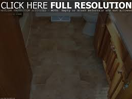 floating tile floor system products gurus floor