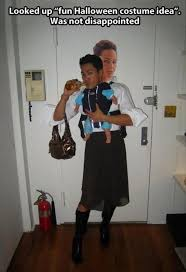 funniest costumes the 40 best costumes we ve seen