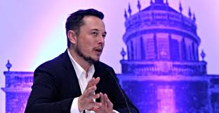 Shirley Banister Public Affairs Conservative Group Liberal Bloggers Clash Over Elon Musk