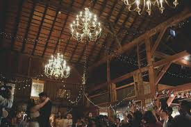 wedding venues south jersey new jersey rustic barn wedding rustic wedding chic