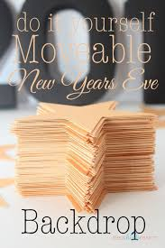 New Years Eve Party Decorations Pinterest by Elegant Interior And Furniture Layouts Pictures 25 Best Girls