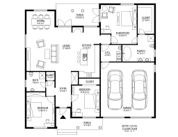 Country Style House Floor Plans Country Style House Plan 3 Beds 2 00 Baths 1706 Sq Ft Plan 538 9