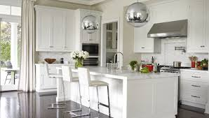 kitchen likable cool kitchen ideas pinterest cool best kitchen