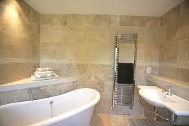 travertine bathroom designs travertine bathroom ewdinteriors
