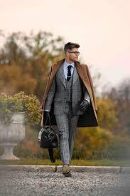 2423 best men u0027s fashion images on pinterest menswear men
